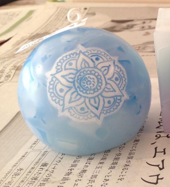 義母へのプレゼントに☆お名前を入れた特別な贈り物を...